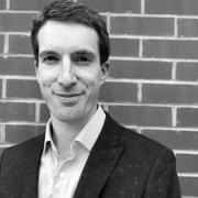 Headshot of Philip Purdy, Principal Consultant at Acumentice