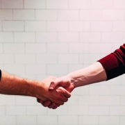 Shaking hands on a unified approach to managing elective patients during the pandemic
